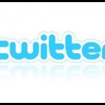 Twitterを利用したメルマガアフィリエイト集客方法解説